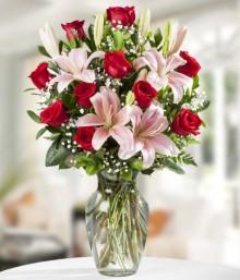 Bouquet Aniversario