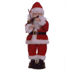 Papá Noel 20