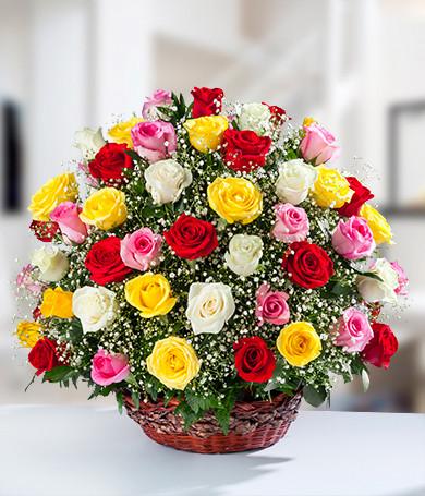 Feliz Dia de la Madre. Product_big_0055
