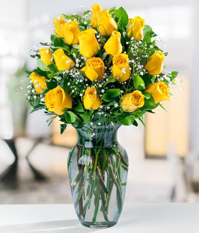 Como Hacer Que Su Arreglo Floral Dure Varias Semanas Blog